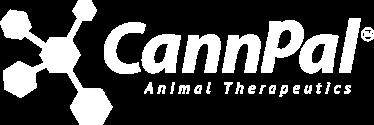 CannPal Logo